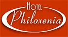 LogoFiloxenia
